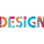 Designer Gráfico/Publicitário